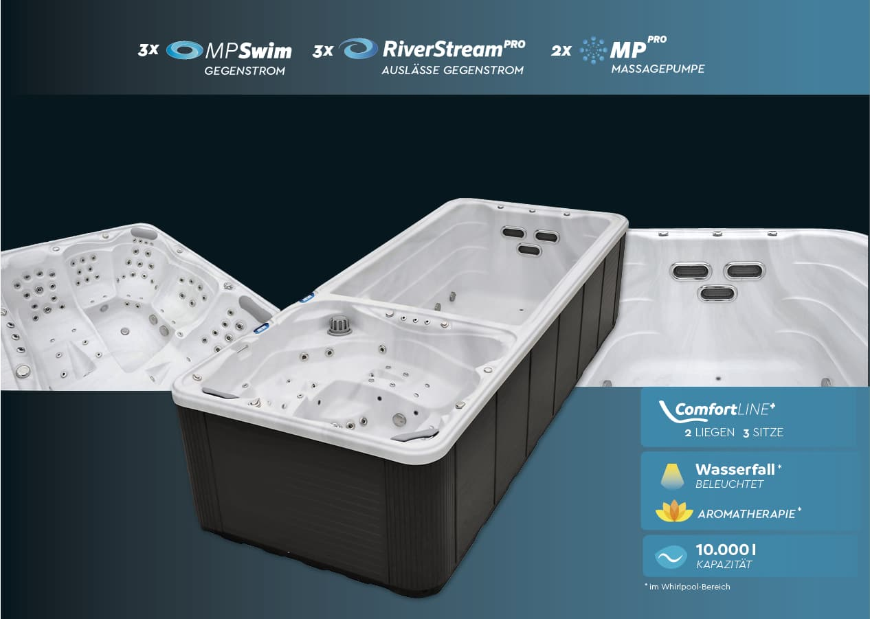 whirlpool-center-swim-spas-vivo-spa-water-fit-2-features-uebersicht-innen