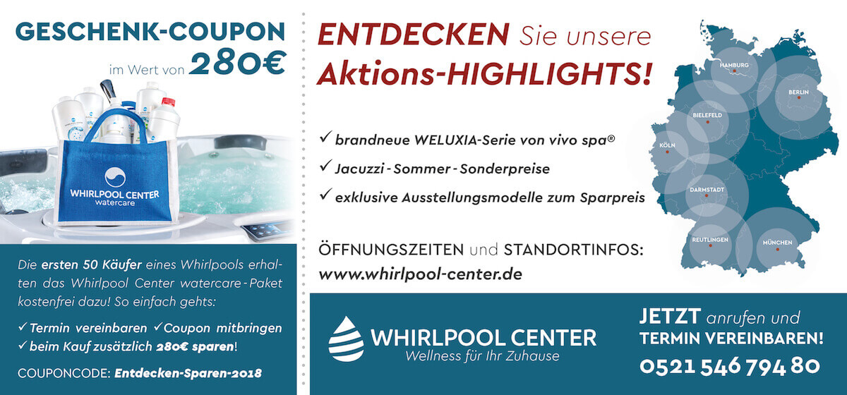 whirlpool coupon