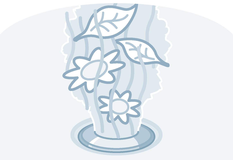 Whirlpool-Center-Jacuzzi-Aromatherapie