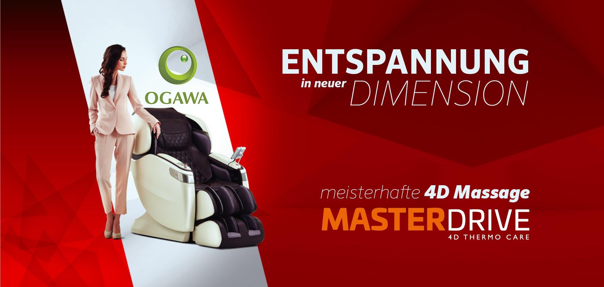 ogawa-masterdrive-teaser-startseite