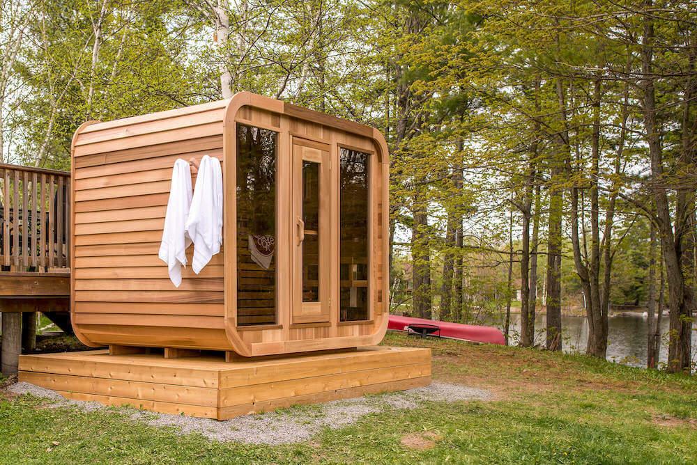 whirlpool-center-sauna-dundalk-luna-sauna