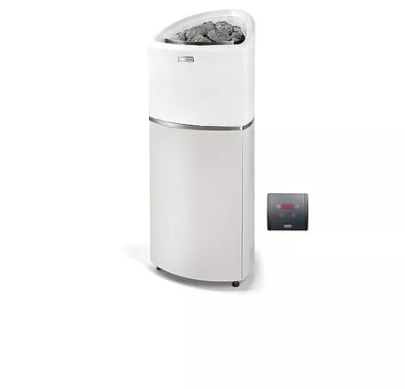Narvi-Trio-hell-hell-9kW-whirlpool-center