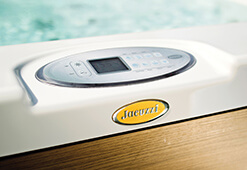 Whirlpool-Center-Jacuzzi-Bedienung2