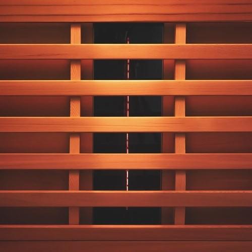 whirlpool-center-infrarotkabinen-woodena-sanasense-fearures-20eLIwyHvOmXxh