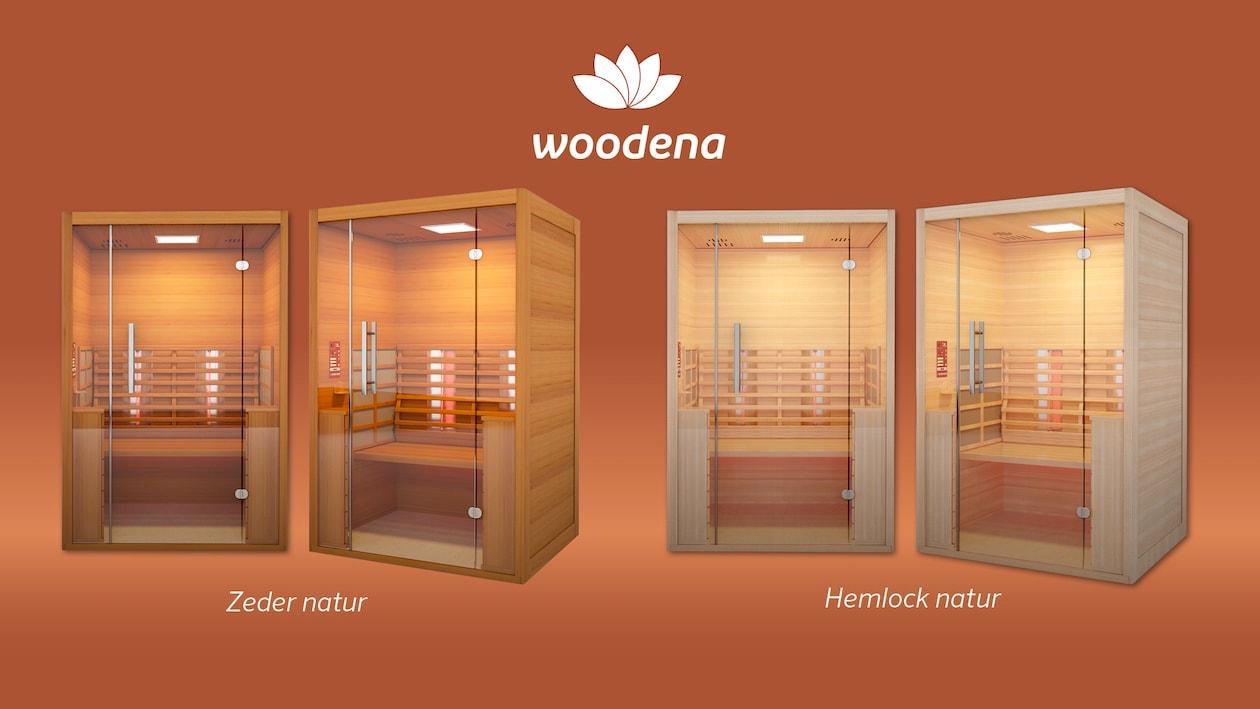 infrarotkabinen-test-woodena-sanasense-whirlpool-center-bersicht