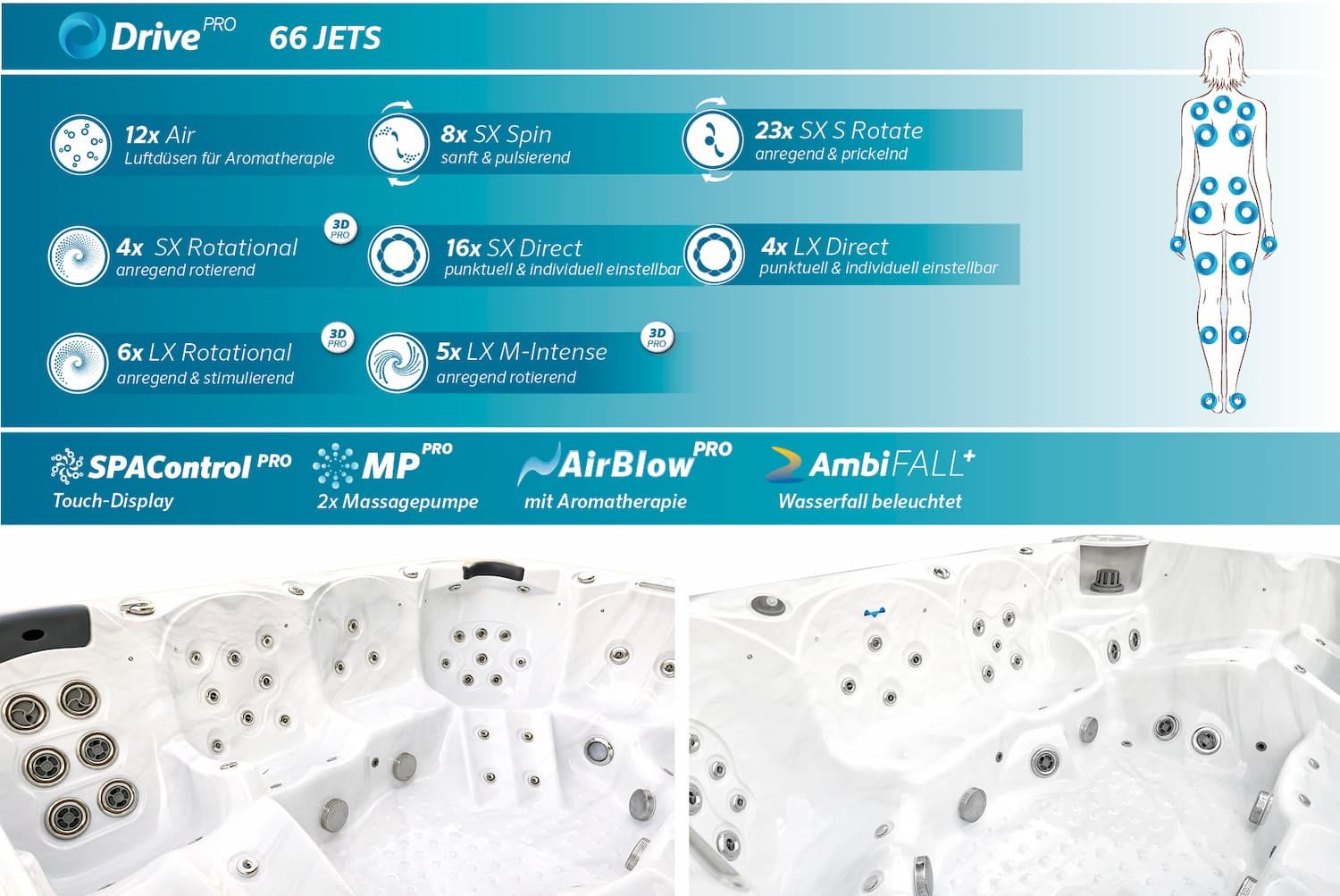 whirlpool-center-whirlpools-vivo-spa-weluxia-512-uebersicht