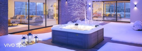 whirlpool-center-whirlpools-vivo-spa-mood-winter-blue-hour9kaYhPpn8fgqt