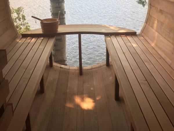Sauna-Fasssauna-Panoramablick-aussicht1-whirlpool-center