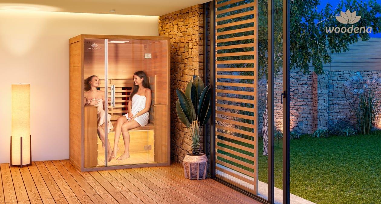 whirlpool-center-infrarotkabinen-sana-sense-model-mood-pavillon-blue-hour
