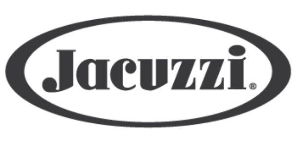 Jacuzzi_logo_600x200_whirlpool-center
