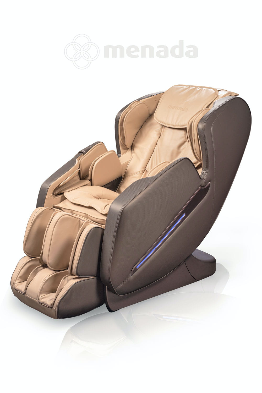 whirlpool-center-massagesessel-menada-velvet-dive-halbprofilTSrMsaOyU0xrB
