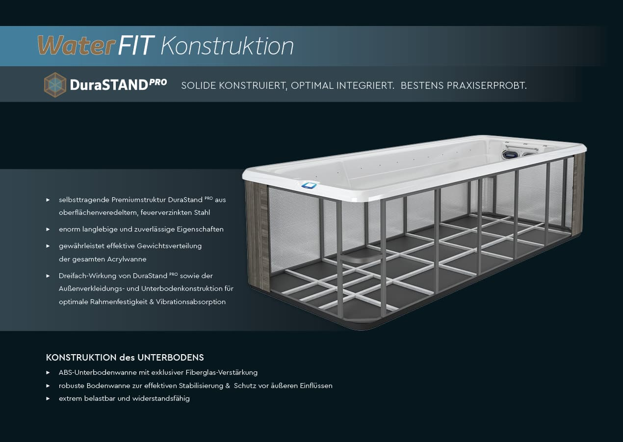 whirlpool-center-swim-spas-vivo-spa-water-fit-konstruktion-dura-stand-pro