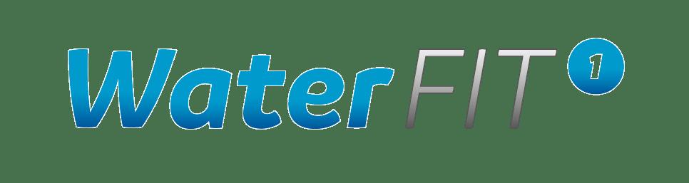 Whirlpool Center WaterFit 1