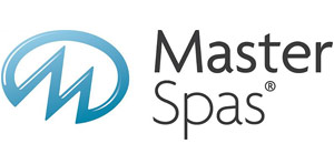 Master Spas®