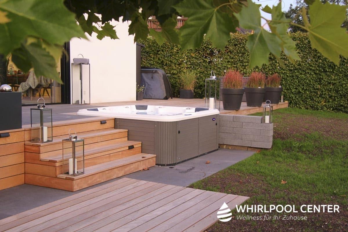 whirlpool-center-referenzen-2020-512
