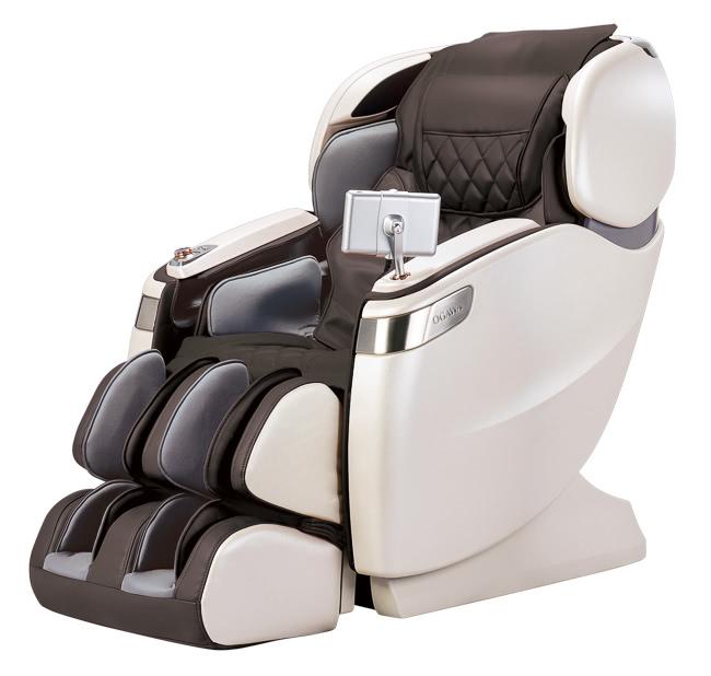 Massagesessel-ogawa-Produktbild