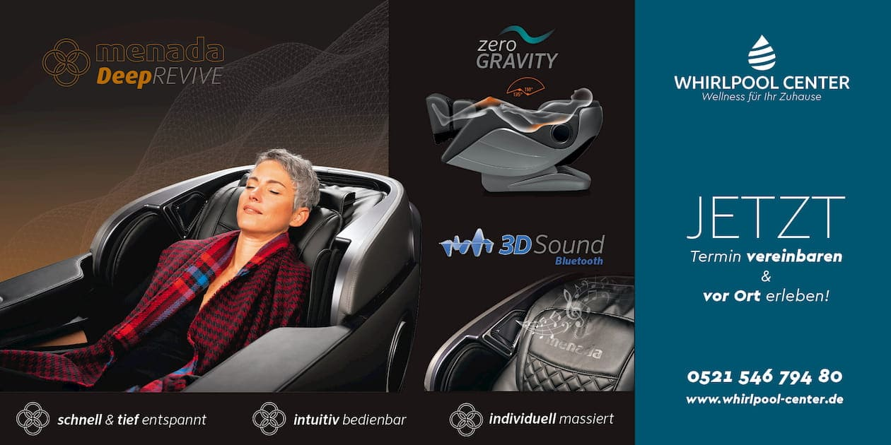 menada-Deep-revive-massagesesselinfocard