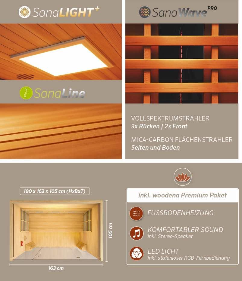 whirlpool-center-infrarotkabinen-woodena-sana-sense-III-produktinfo
