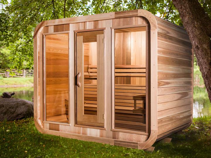 Sauna-Luna-Sauna-whirlpool-centeraTDqUL7df9KgI