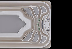 Whirlpool-Center-j-3000-ease-of-use