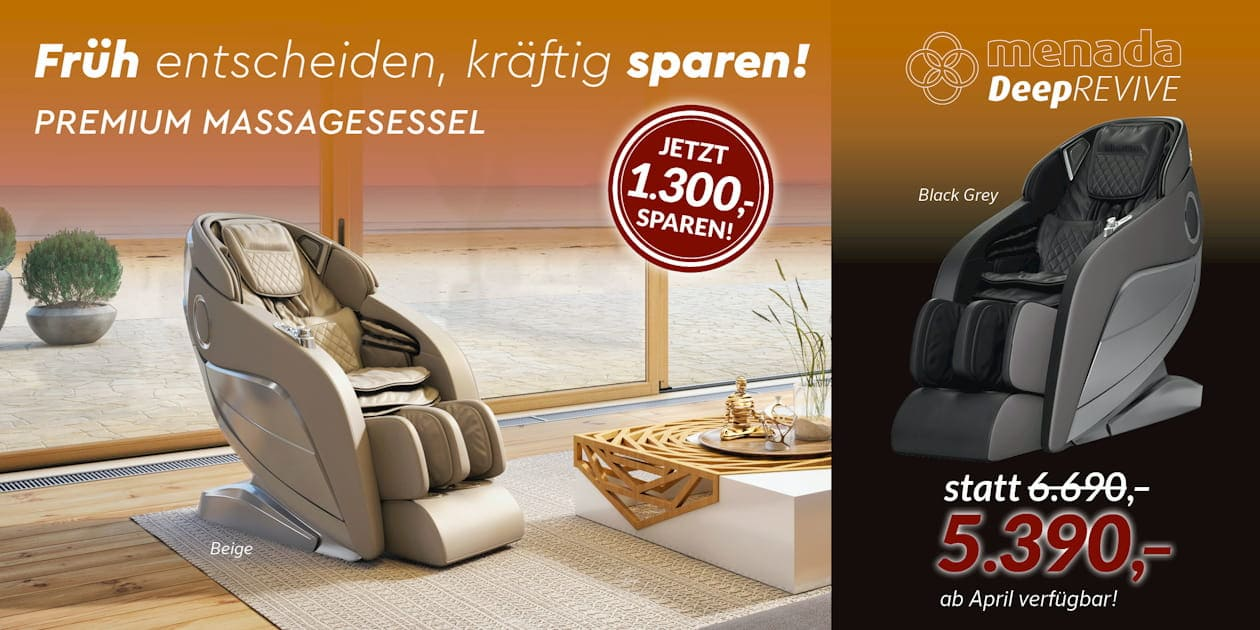 whirlpool-center-aktionen-massagesessel-menada-deep-revive