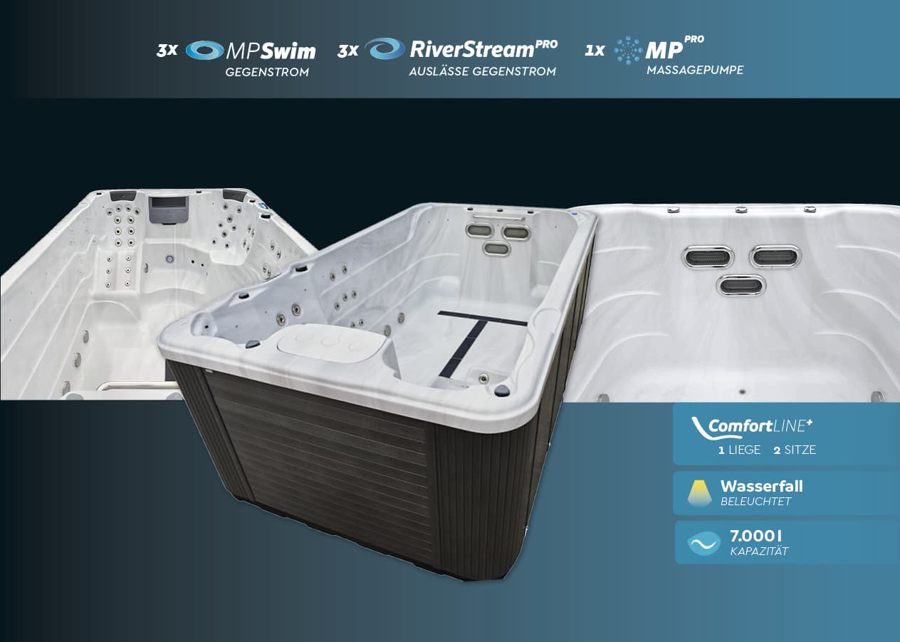 whirlpool-center-swim-spas-vivo-spa-water-fit-1-features-uebersicht-innen