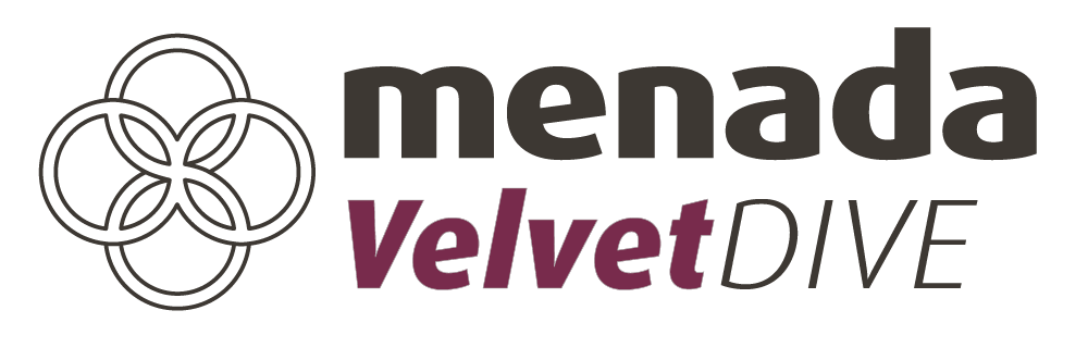 whirlpool-center-massagesessel-menada-velvet-dive-logo