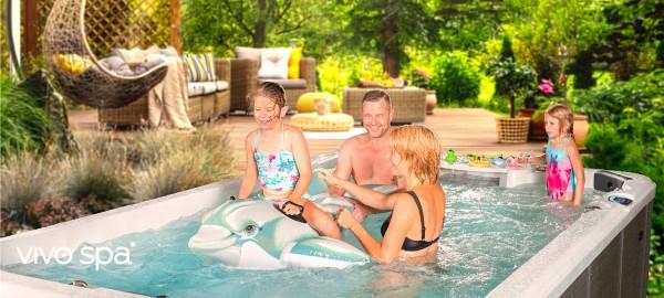 whirlpool-center-swim-spa-fruehling2yrrMRvIuiO7xl