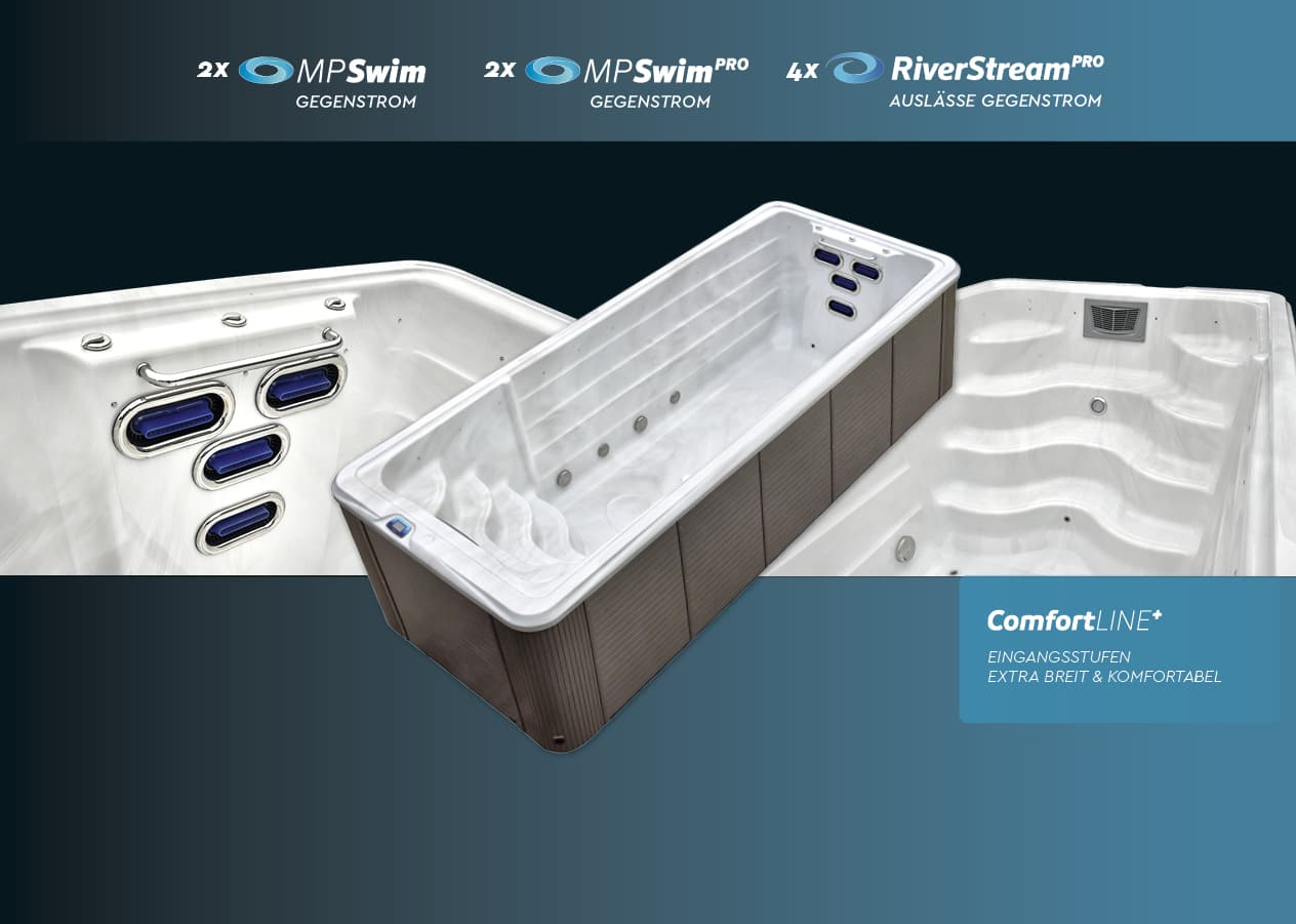 whirlpool-center-swim-spas-vivo-spa-water-fit-4-features-uebersicht-innen