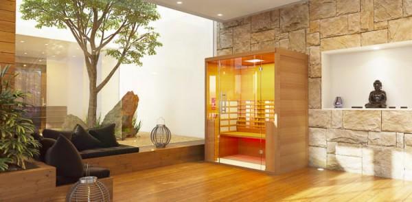 w-rmekabine-infrarotkabine-whirlpool-center-woodena