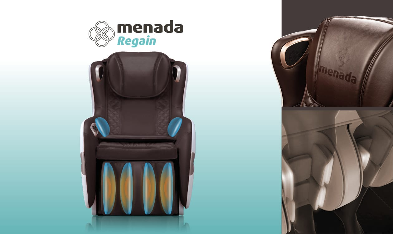 whirlpool-center-massagesessel-menada-regain-uebersicht-features-massage
