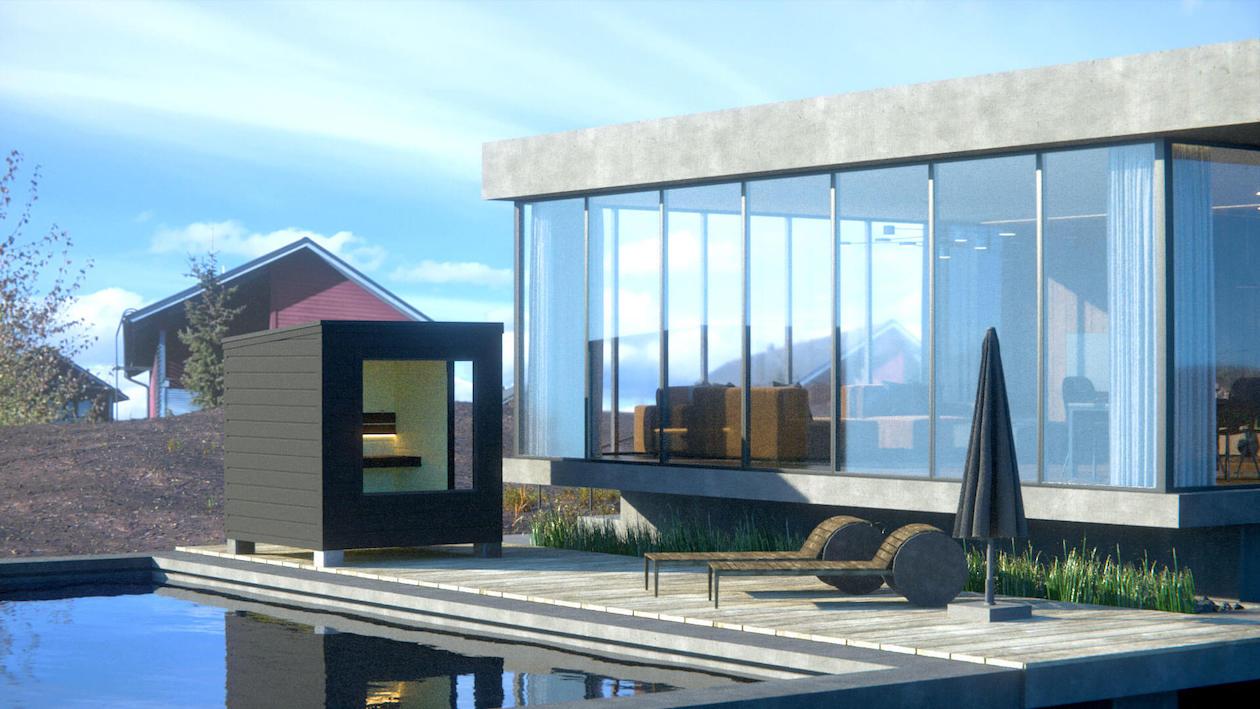 hetki_glasshouse-whirlpool-center