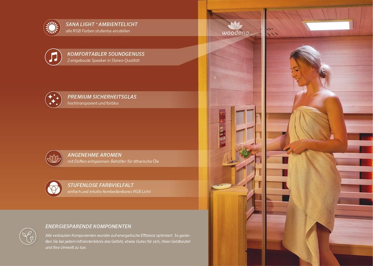 whirlpool-center-infrarotkabinen-woodena-sana-sense-besonderheiten-2