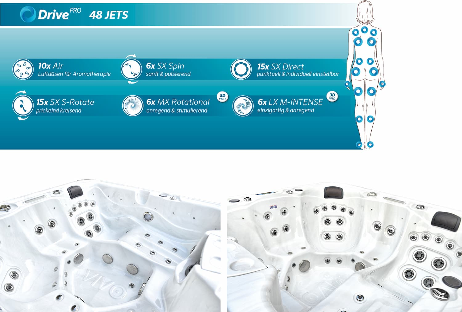 whirlpool-center-whirlpools-vivo-spa-weluxia-502N-uebersicht