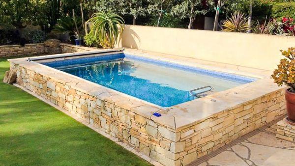 endless-pools-gegenstromanlage-fastlane-b-mood-whirlpool-center