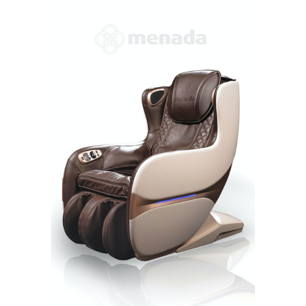 whirlpool-center-massagesessel-menada-Regain-600x600